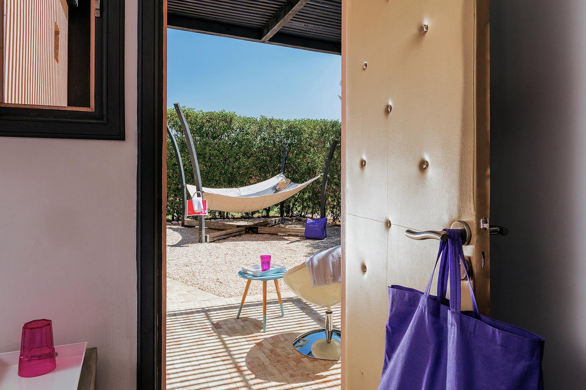 location maison villa luxe marrakech maroc