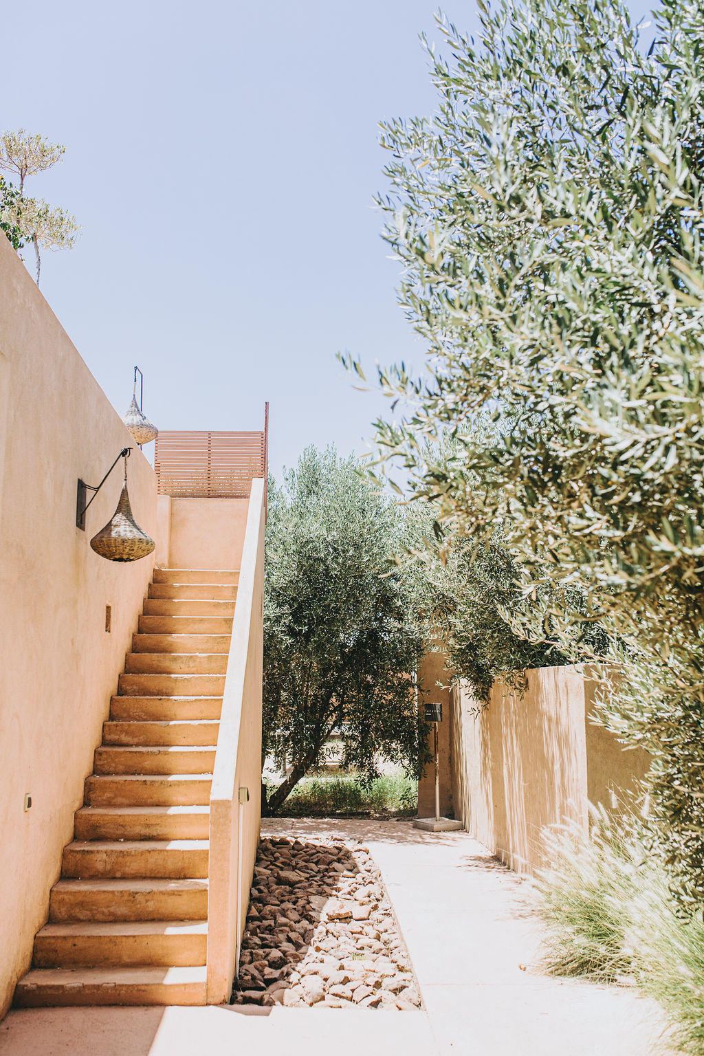 house to rent palmeraie marrakech