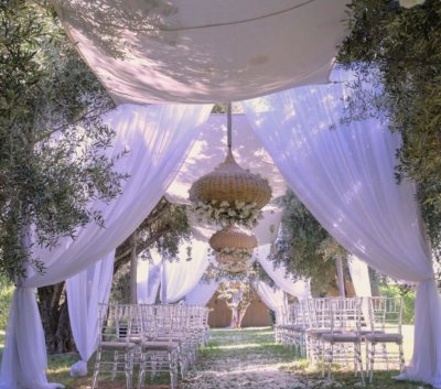 marrakech weddings