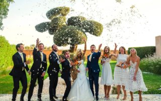 dream-wedding-in-marrakech