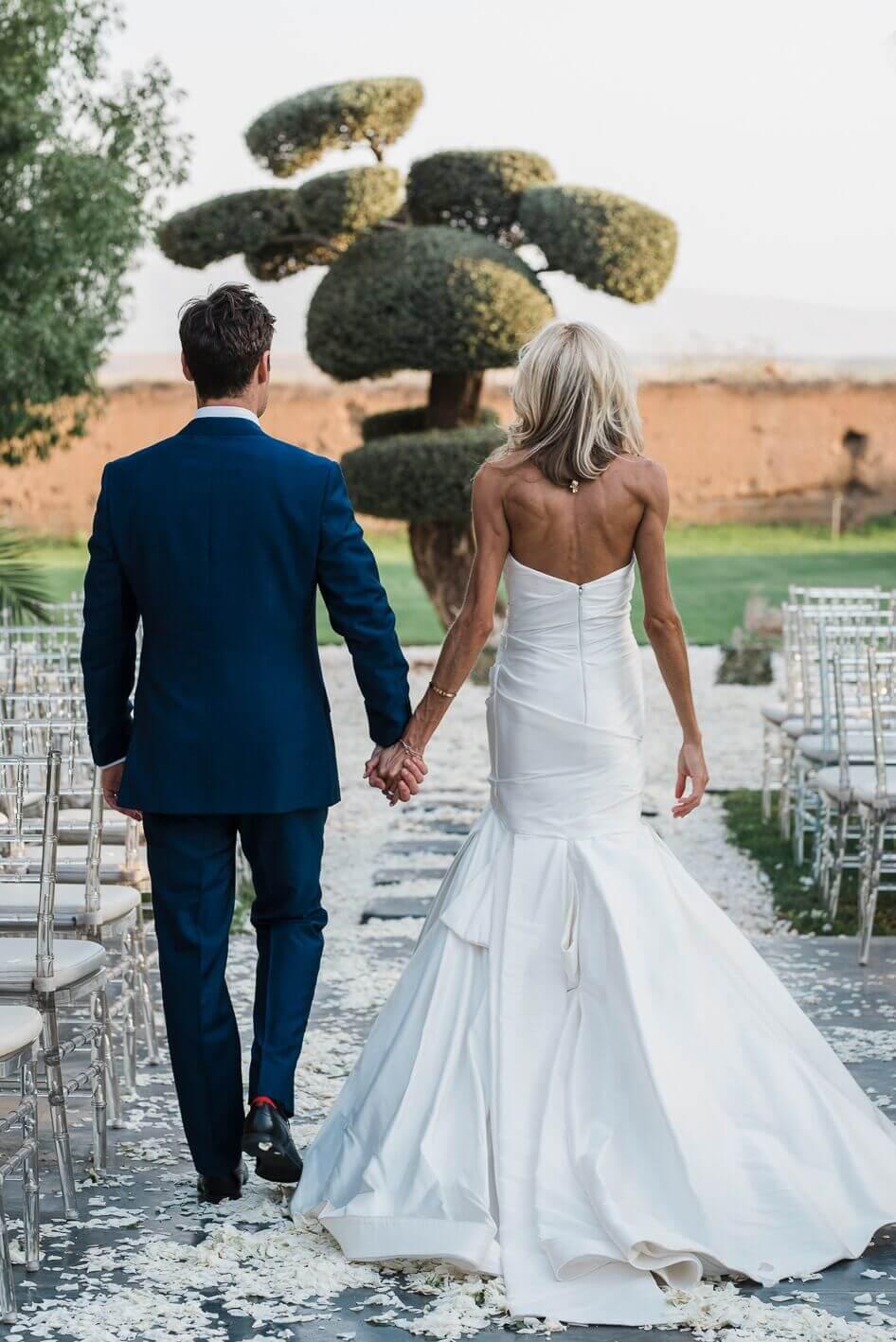 dream-wedding-in-marrakech