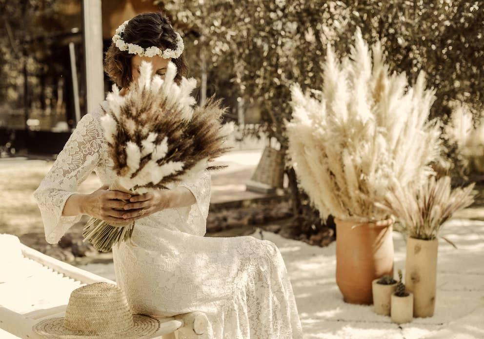 destination weddings marrakech