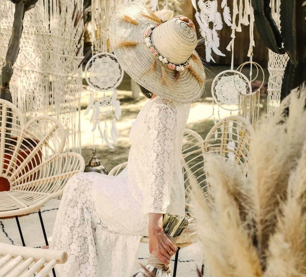marrakech-weddings-in-villa-rental
