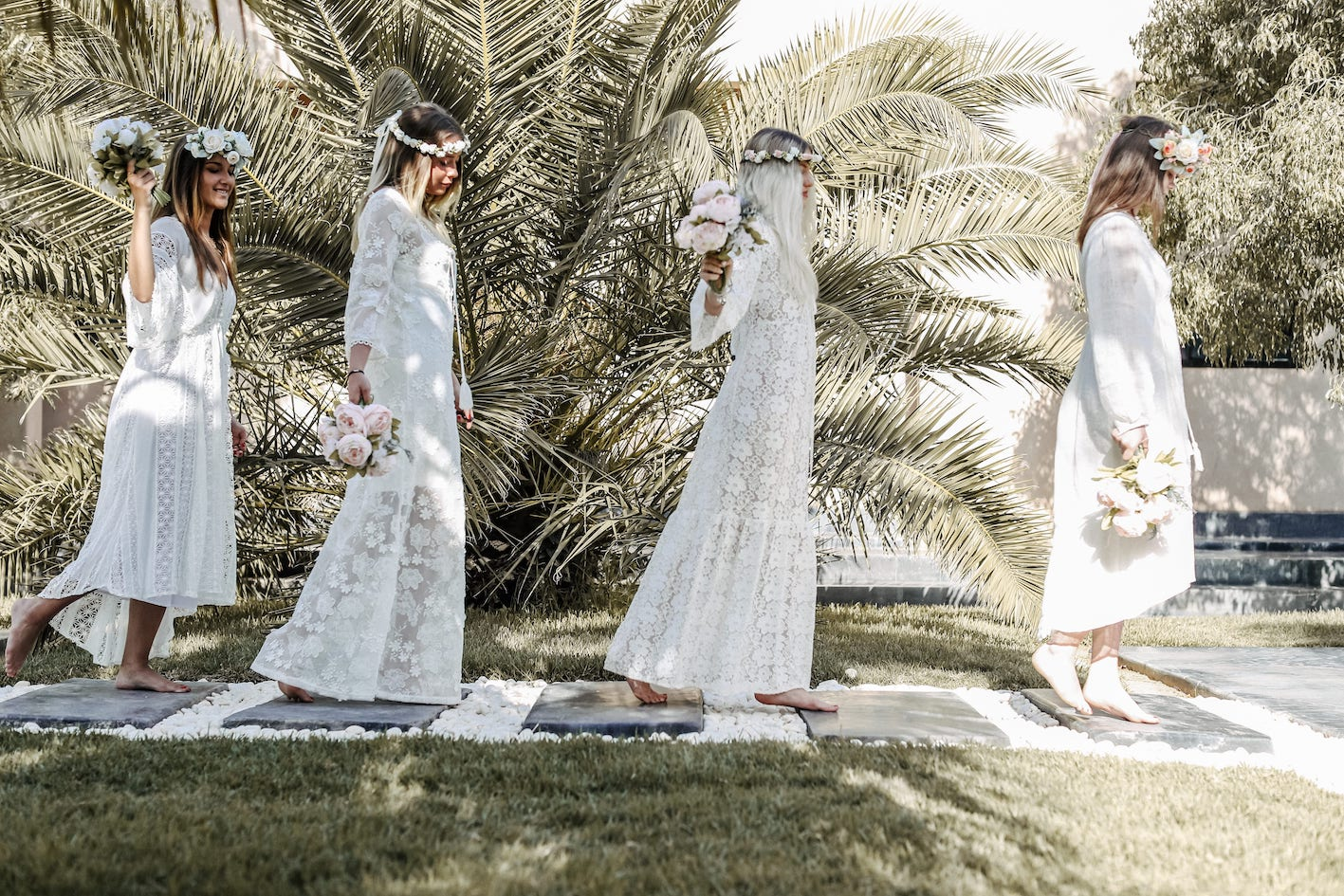 marrakech weddings venues