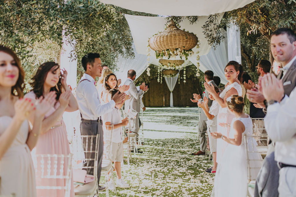weddings inmarrakech