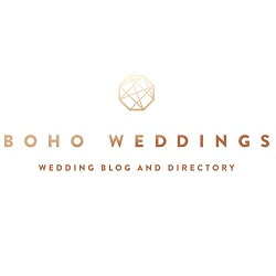 logo-bohoweddings
