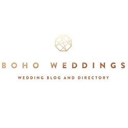 logo-bohoweddings