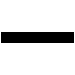 Logo Wedinspire