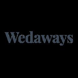 Logo Wedways